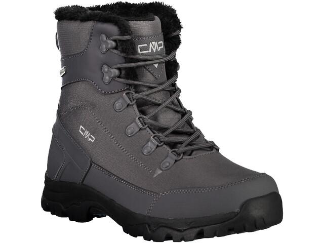 CMP Campagnolo Railo WP Snow Boots Heren, graffite